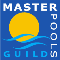master-pools-guild-logo