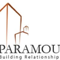 paramount-construction-674446