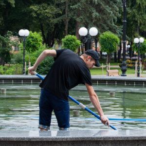 maintenance-millenium-pools